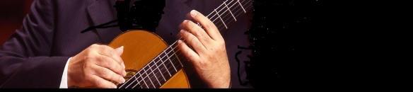 Iznaola's hands header picture