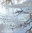 Schubert's Winterreise CDs